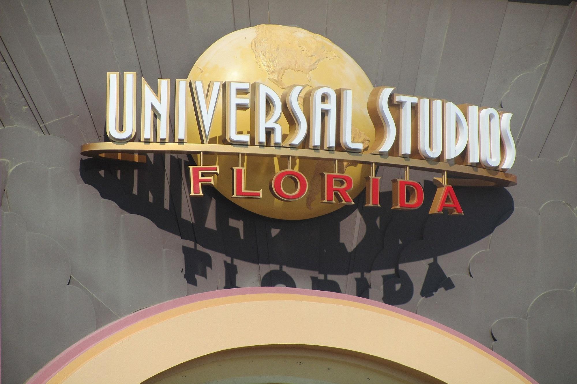 universal-studios-466564_1920