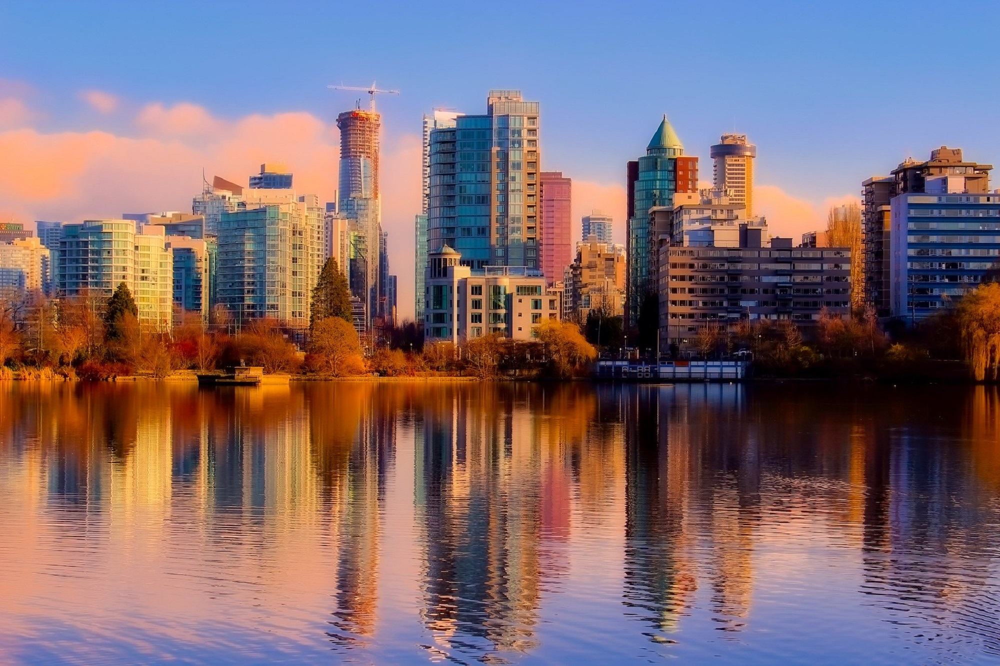 vancouver-2613994_1920 (2)