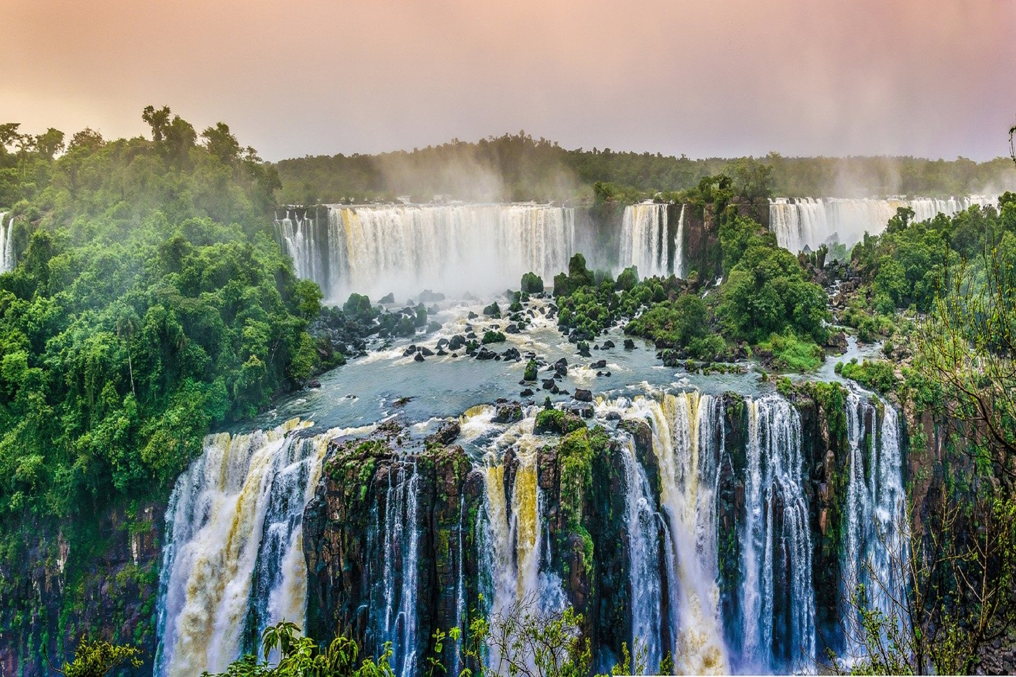 waterfall-1417102_1920 (1)