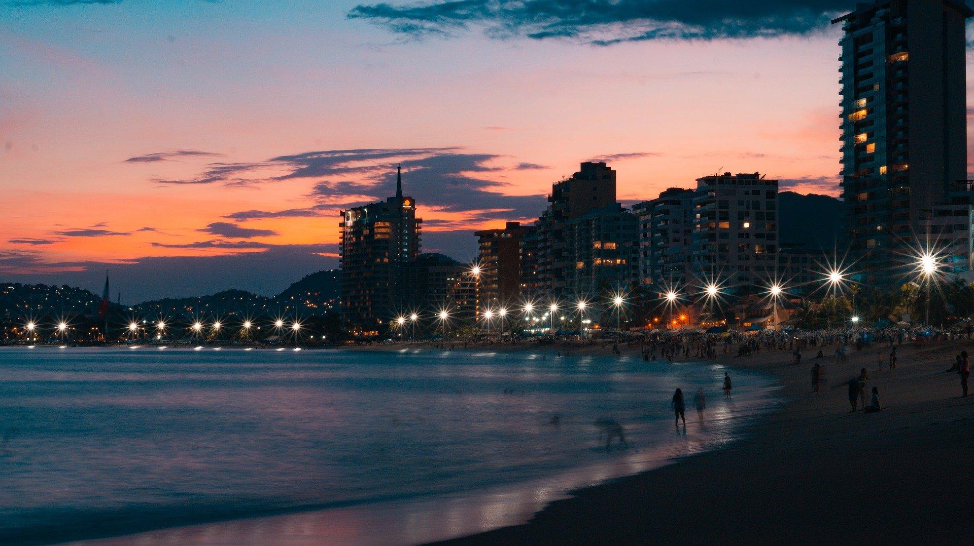 acapulco-3605307_1920