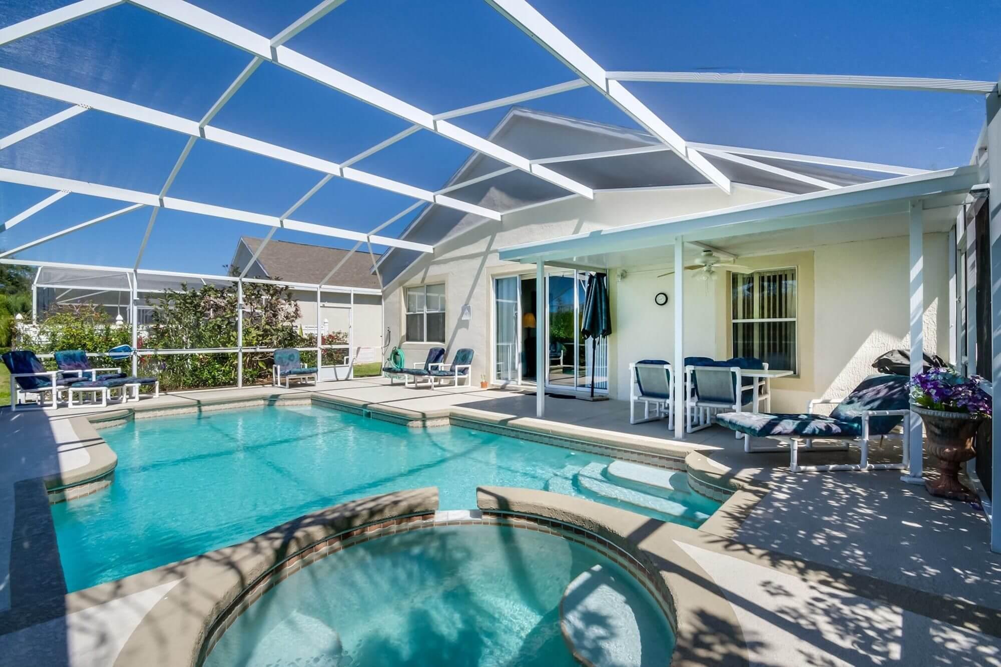 Orlando-Villa-Pool-2[1]