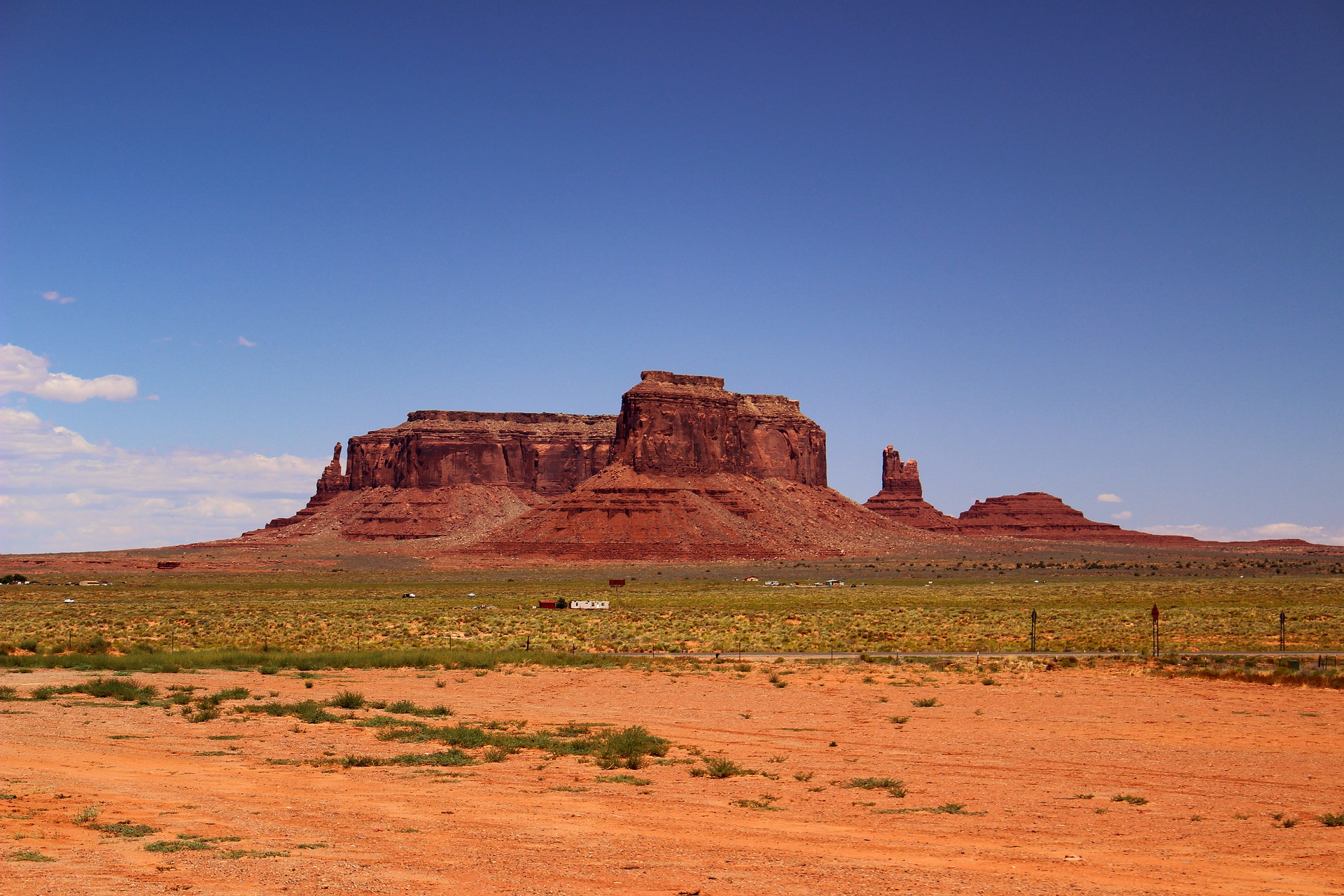 monument-valley-5012876_1920