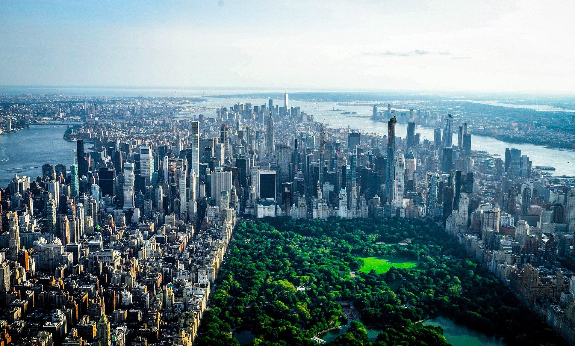 new-york-4352072_1920