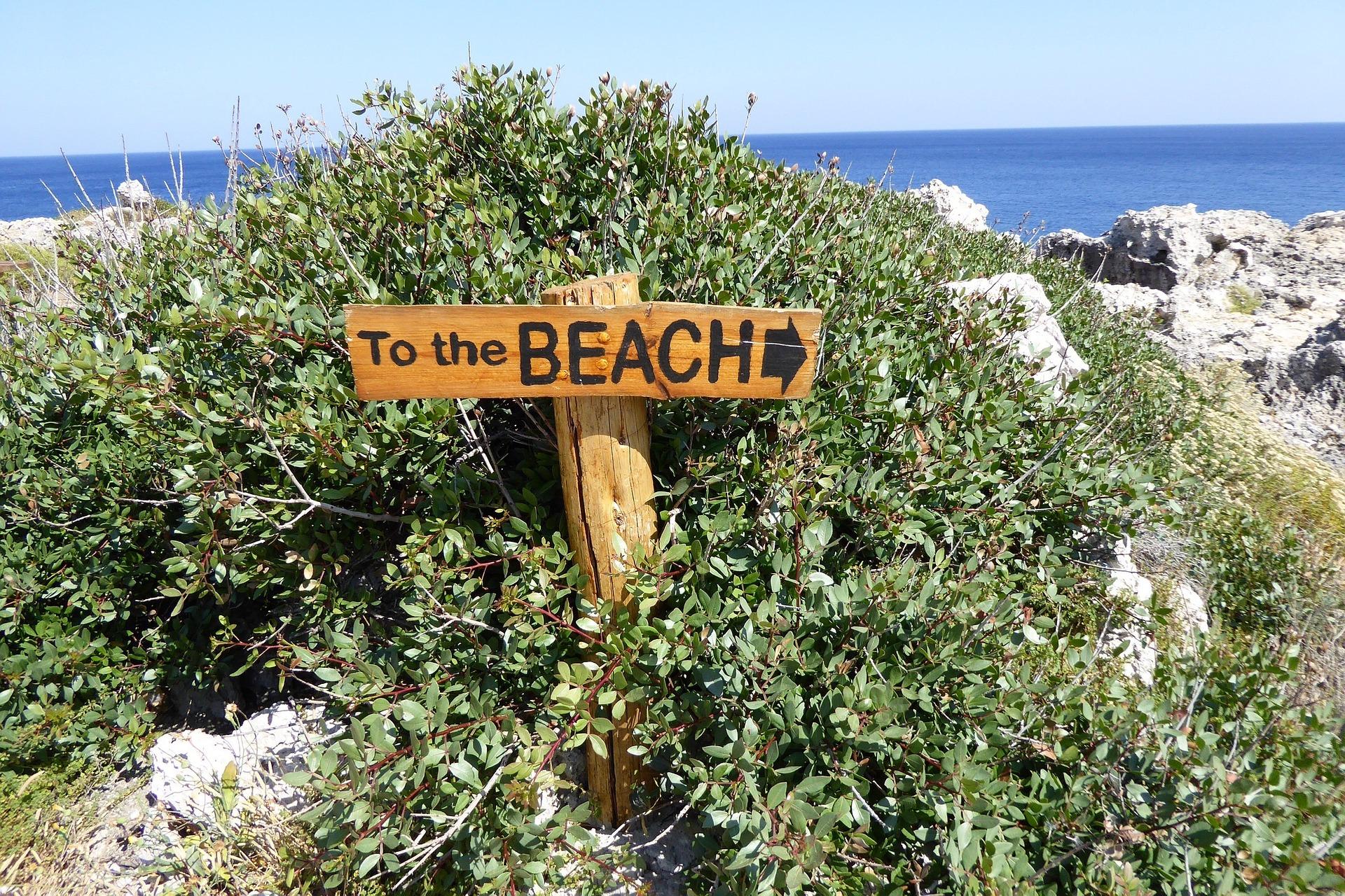 beach-852514_1920