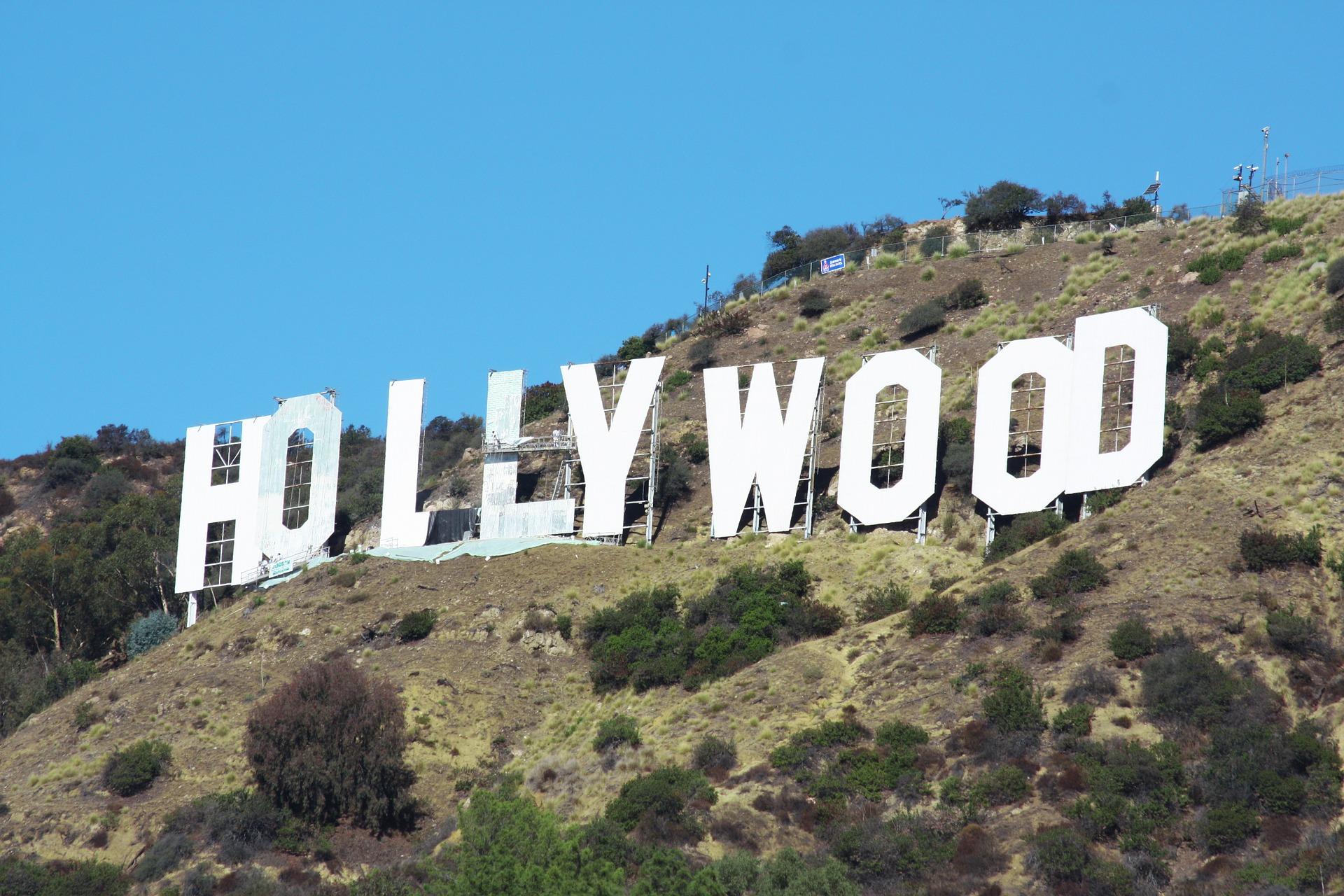 hollywood-573444_1920
