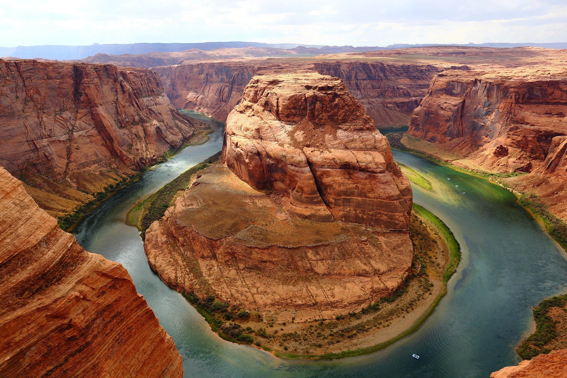 horseshoe-bend-1908283_1920 (1)