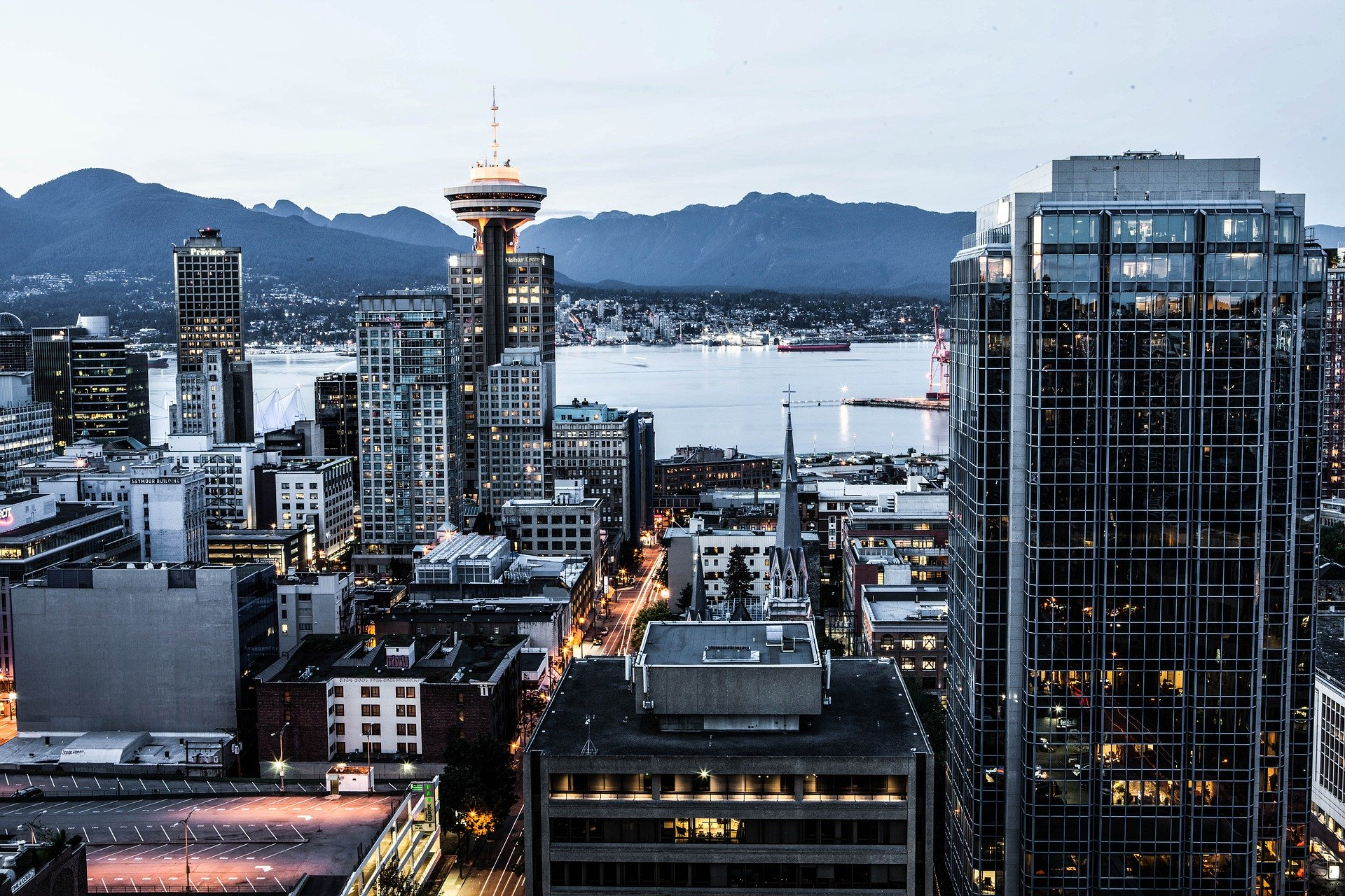 vancouver-4587302_1920