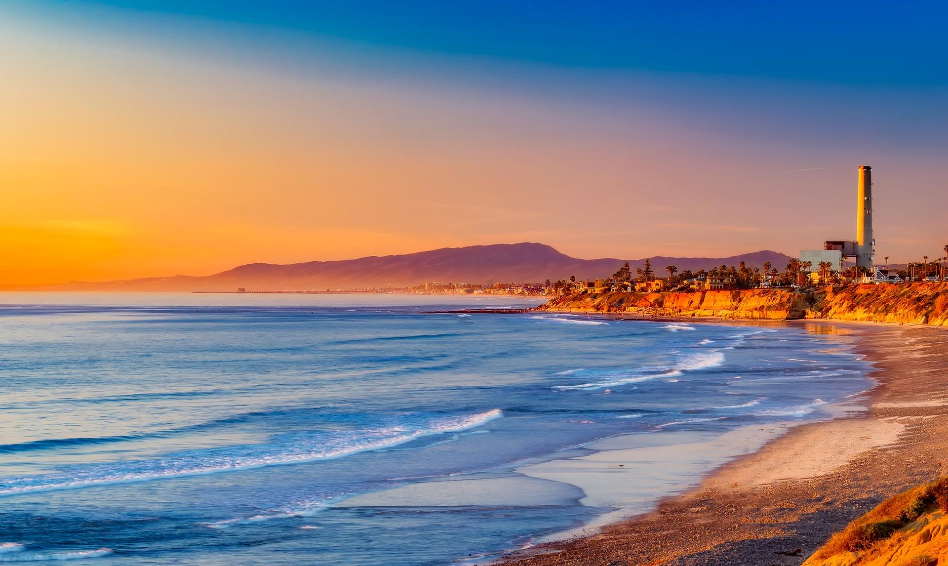 california-2098328_1920
