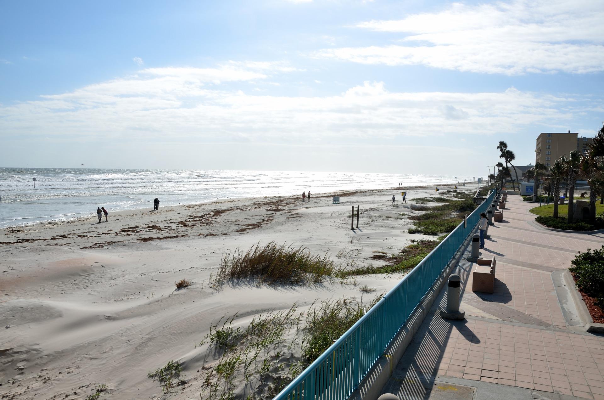 daytona-beach-2089611_1920