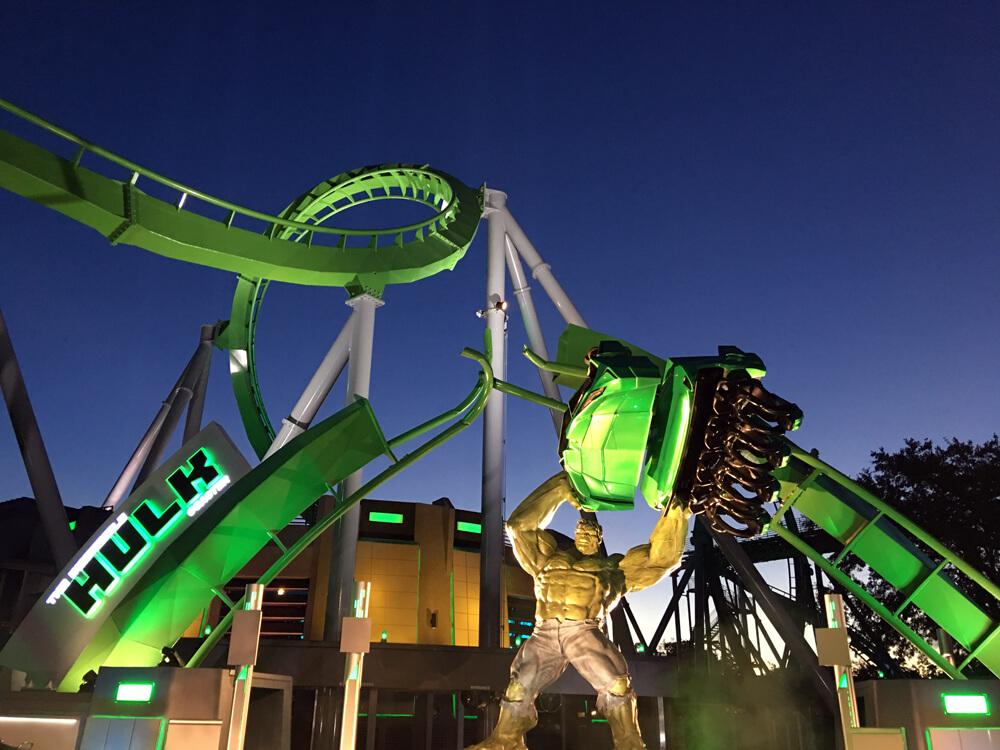 hulk-coaster-2016