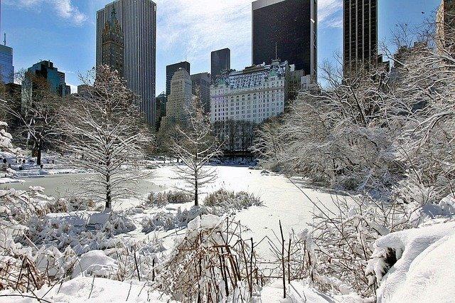 new-york-165195_640