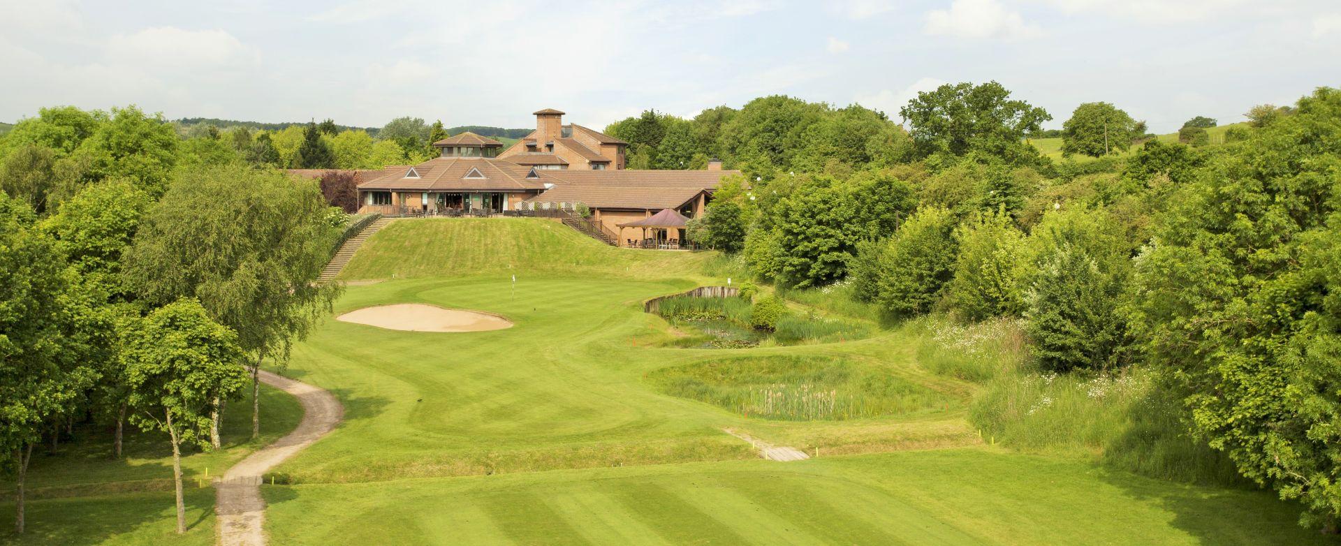 abbey-hotel-golf-spa-1