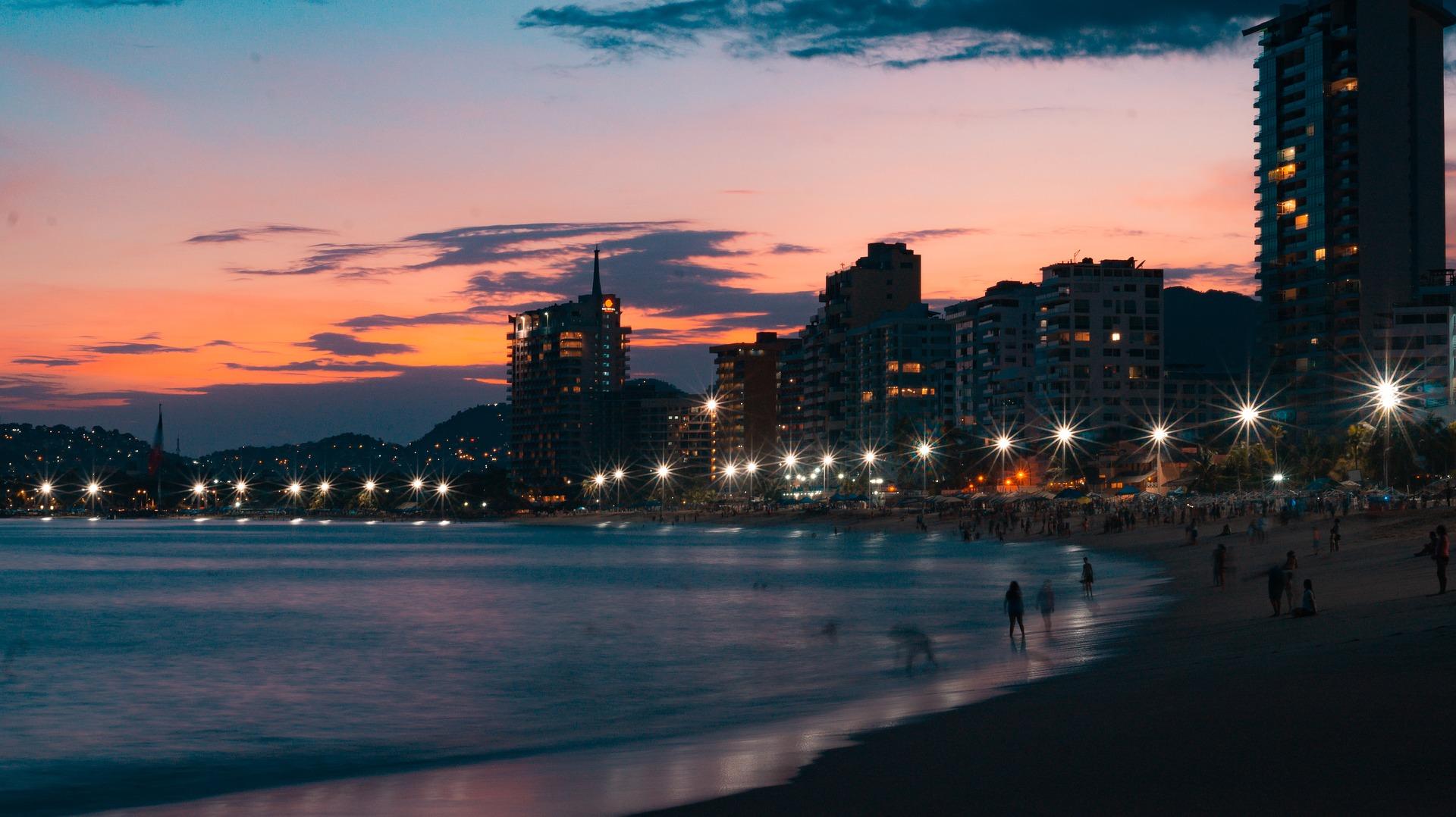 acapulco-3605307_1920 (1)