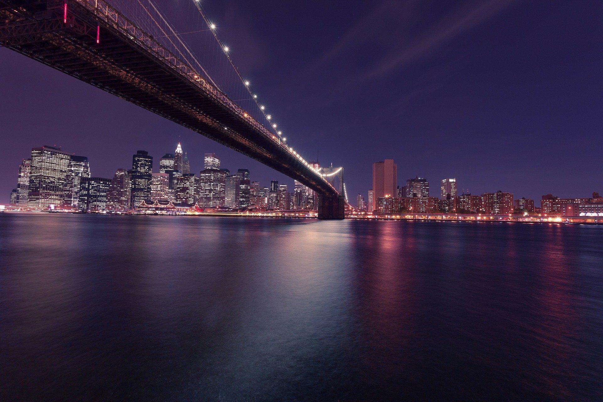 bridge-336475_1920