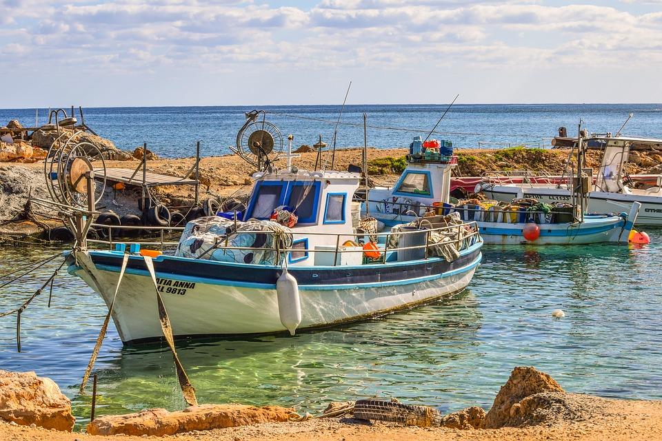 cyprus-3112483_960_720