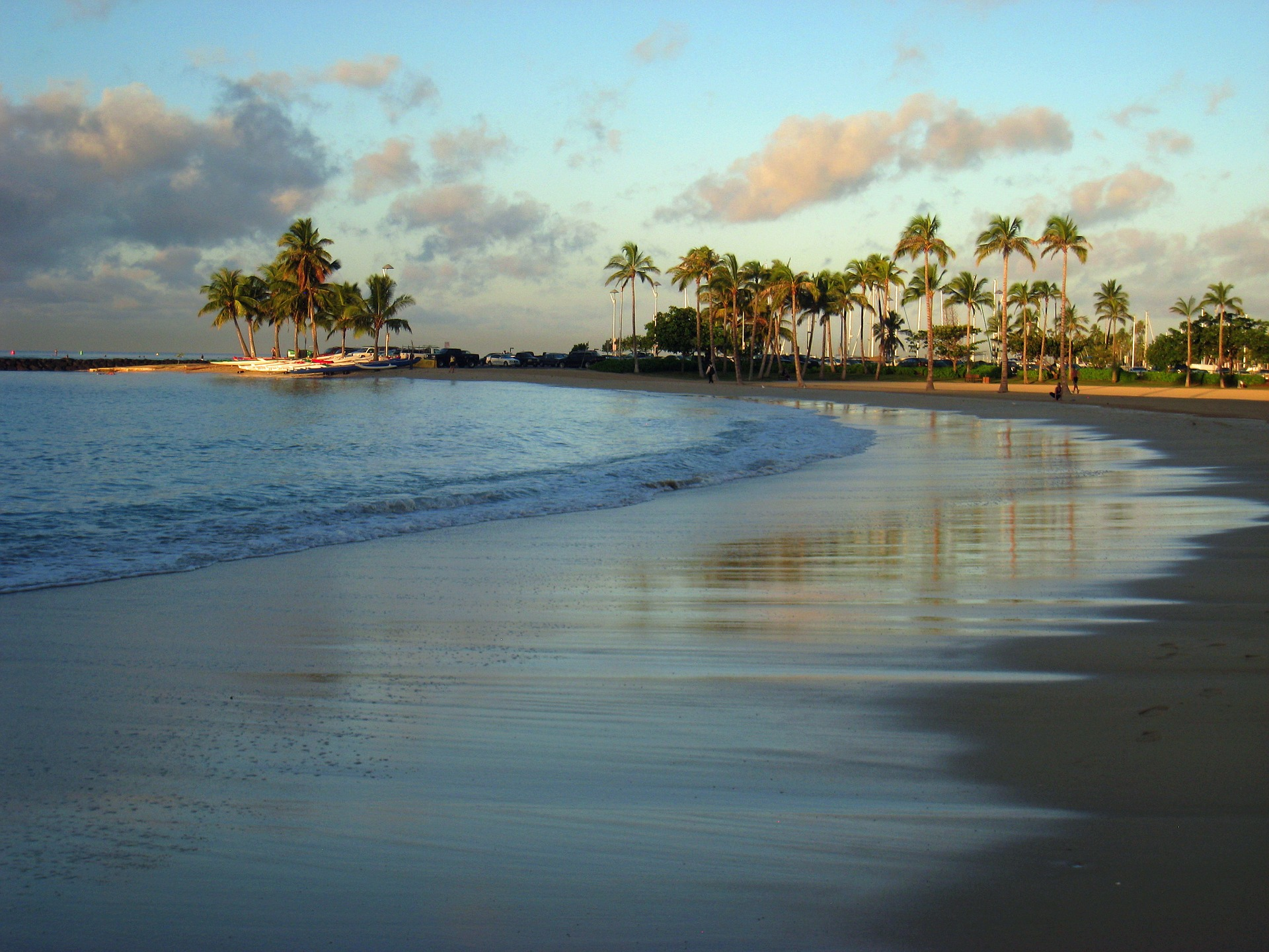 hawaii-69575_1920