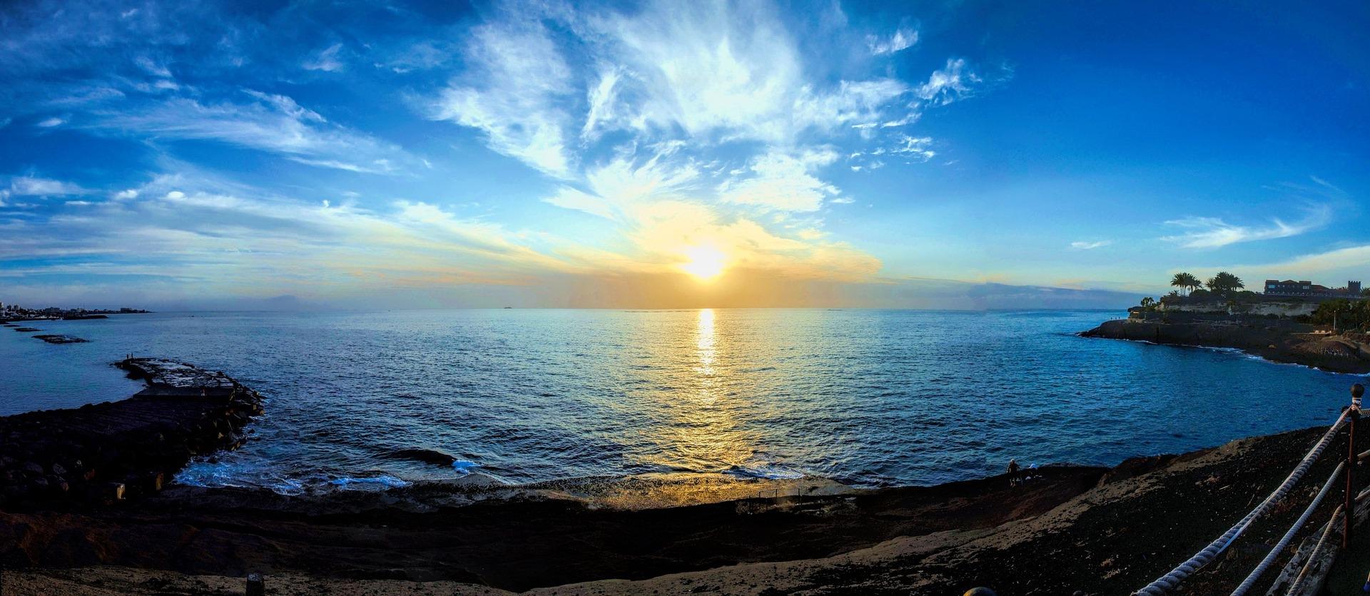 sunset-1337695_1920