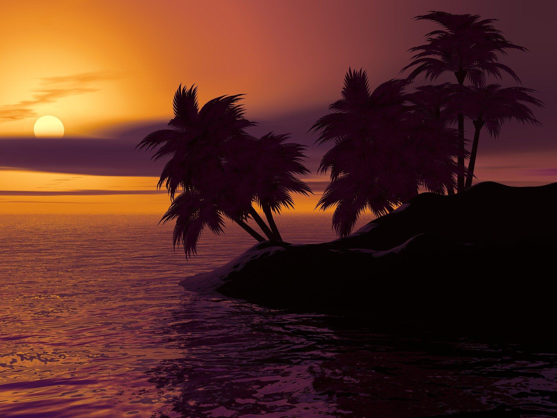 island-2722471_1920