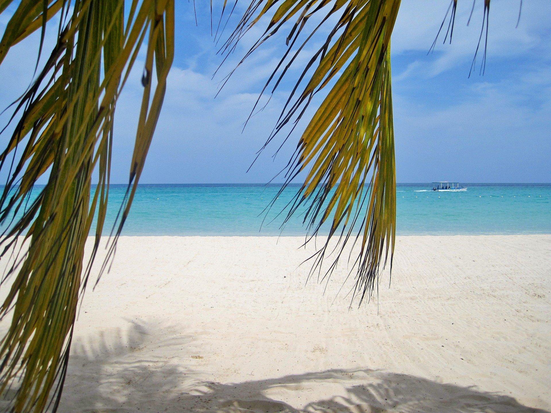 jamaica-1303889_1920