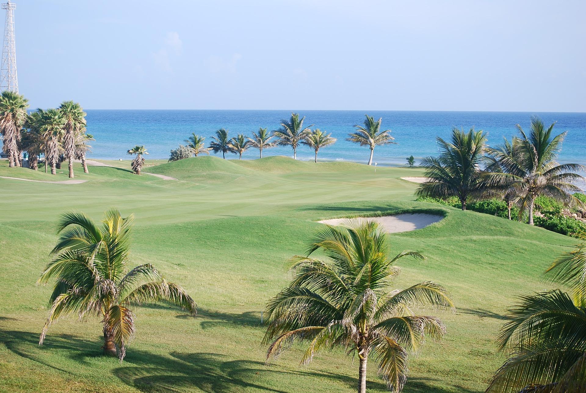 jamaica-816669_1920
