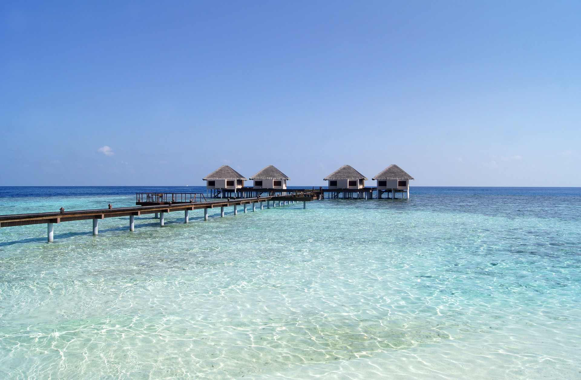 maldives-2190384_1920