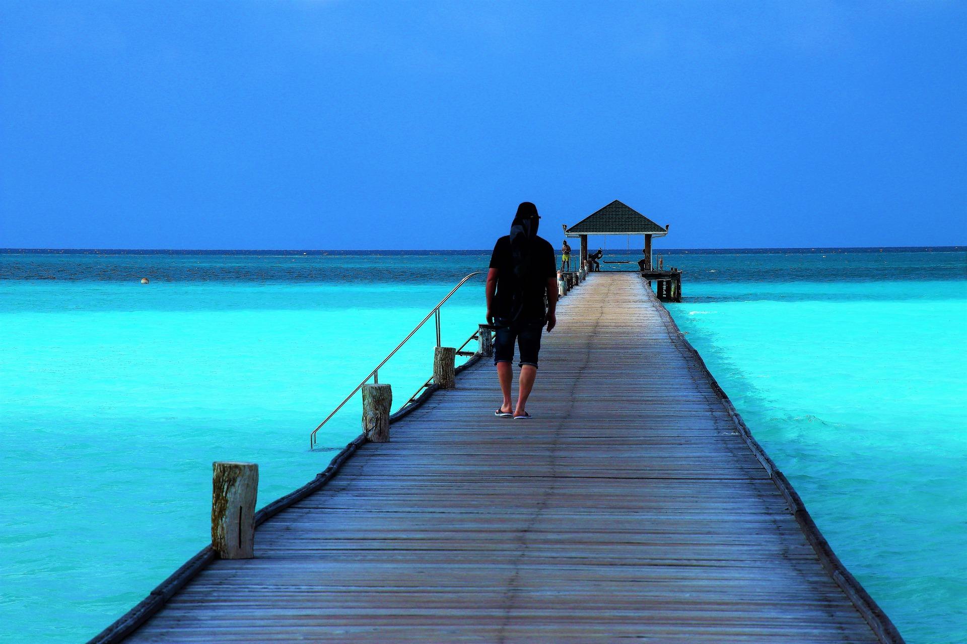 maldives-3220681_1920