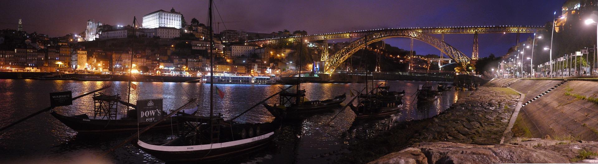 porto-1982471_1920