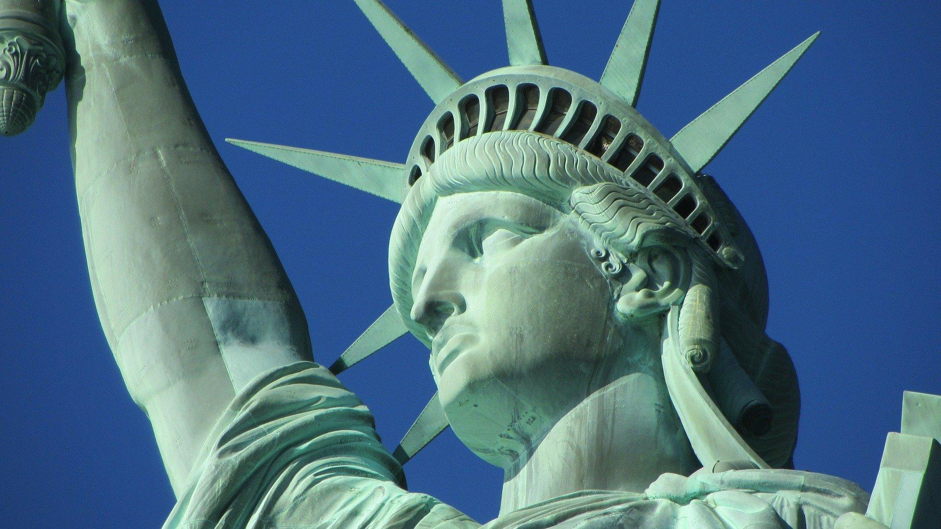 statue-of-liberty-267949_1920 (1)