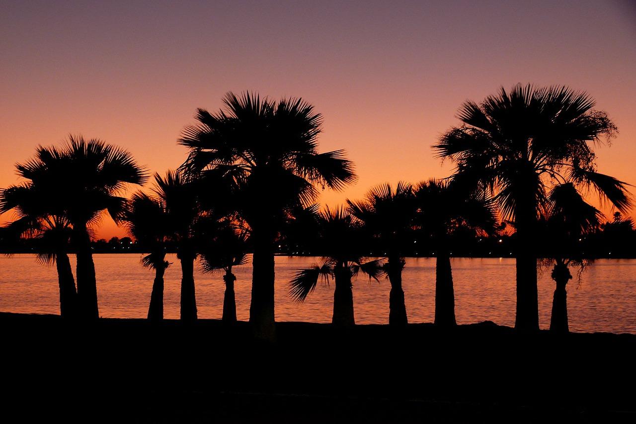 sunset-52933_1280 (1)