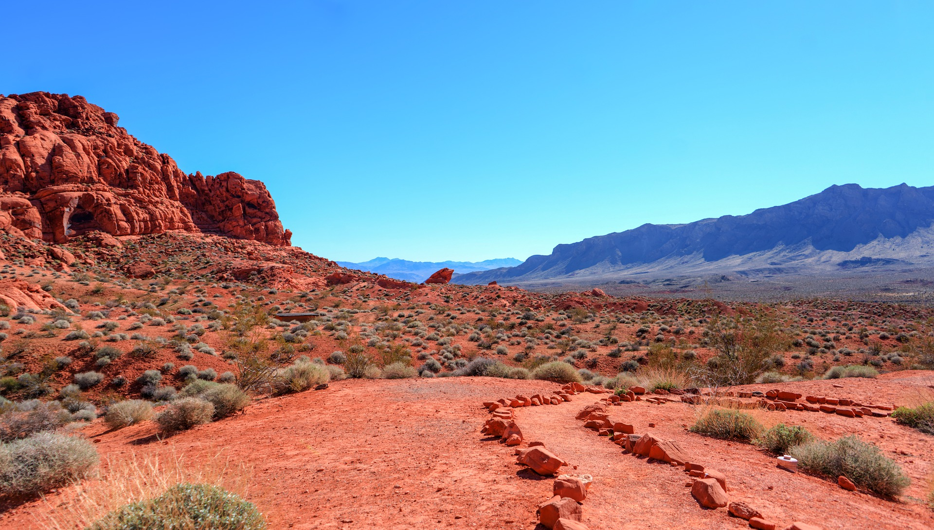 valley-of-fire-5139420_1920