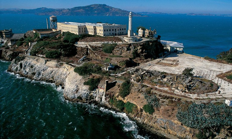 1_alcatraz_9