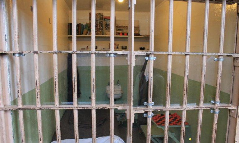 all_loops_and_alcatraz9