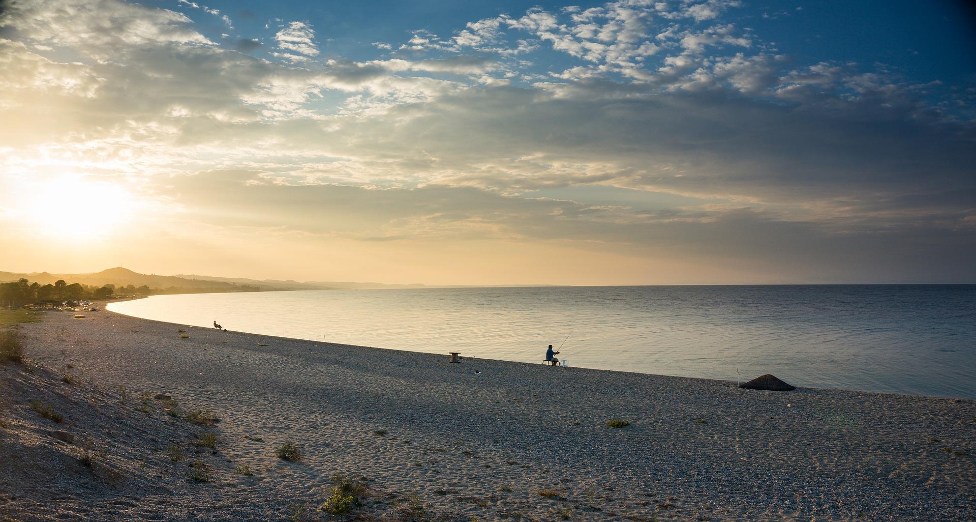 beach-5702545_1920