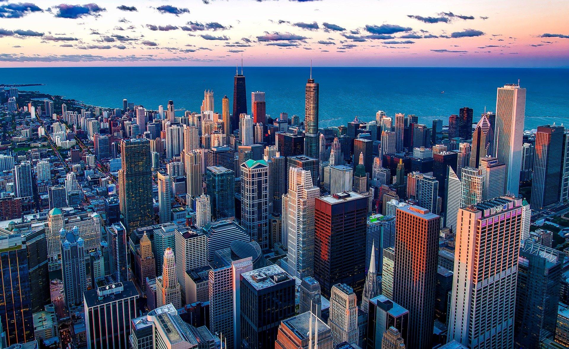 chicago-1791002_1920 (1)