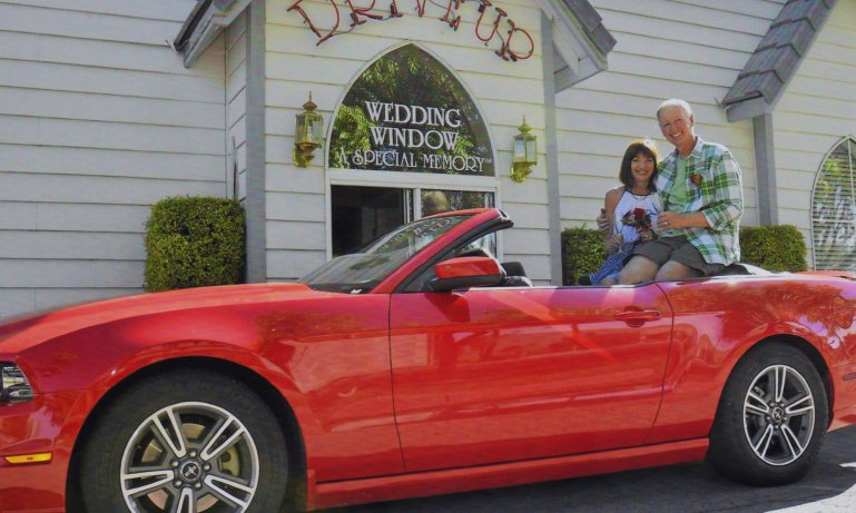 las_vegas_wedding16
