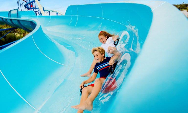 legoland_florida_water_park_tickets2