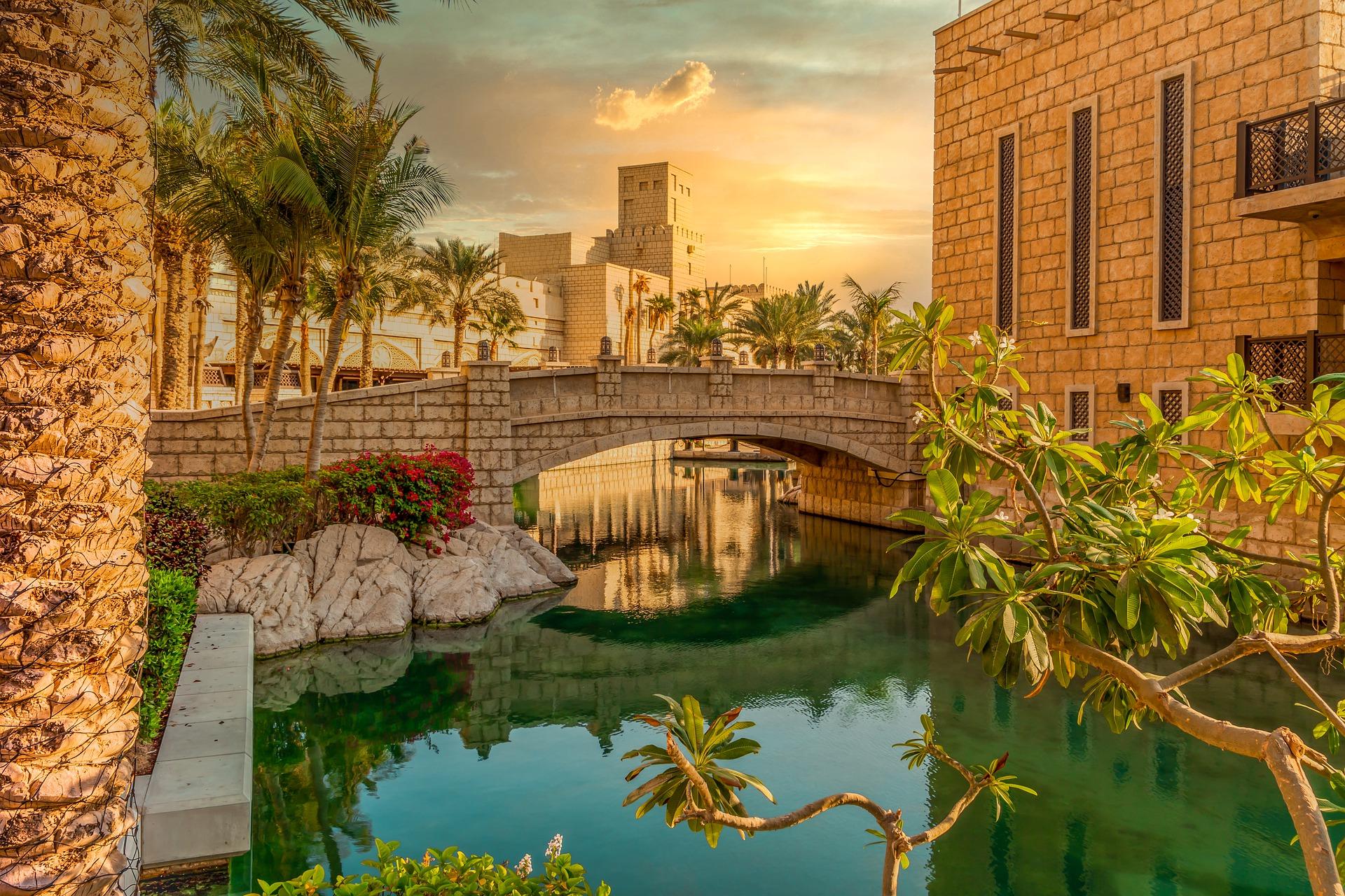 madinat-jumeirah-4803868_1920