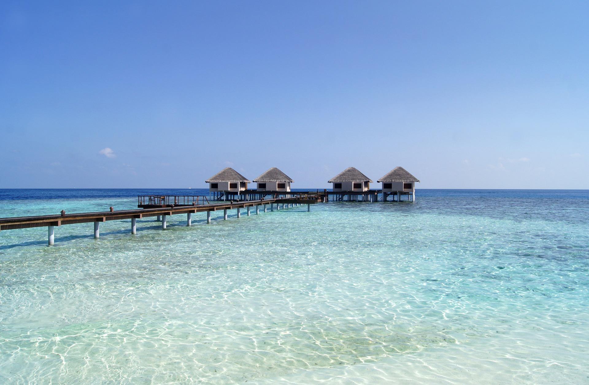maldives-2190384_1920 (1)