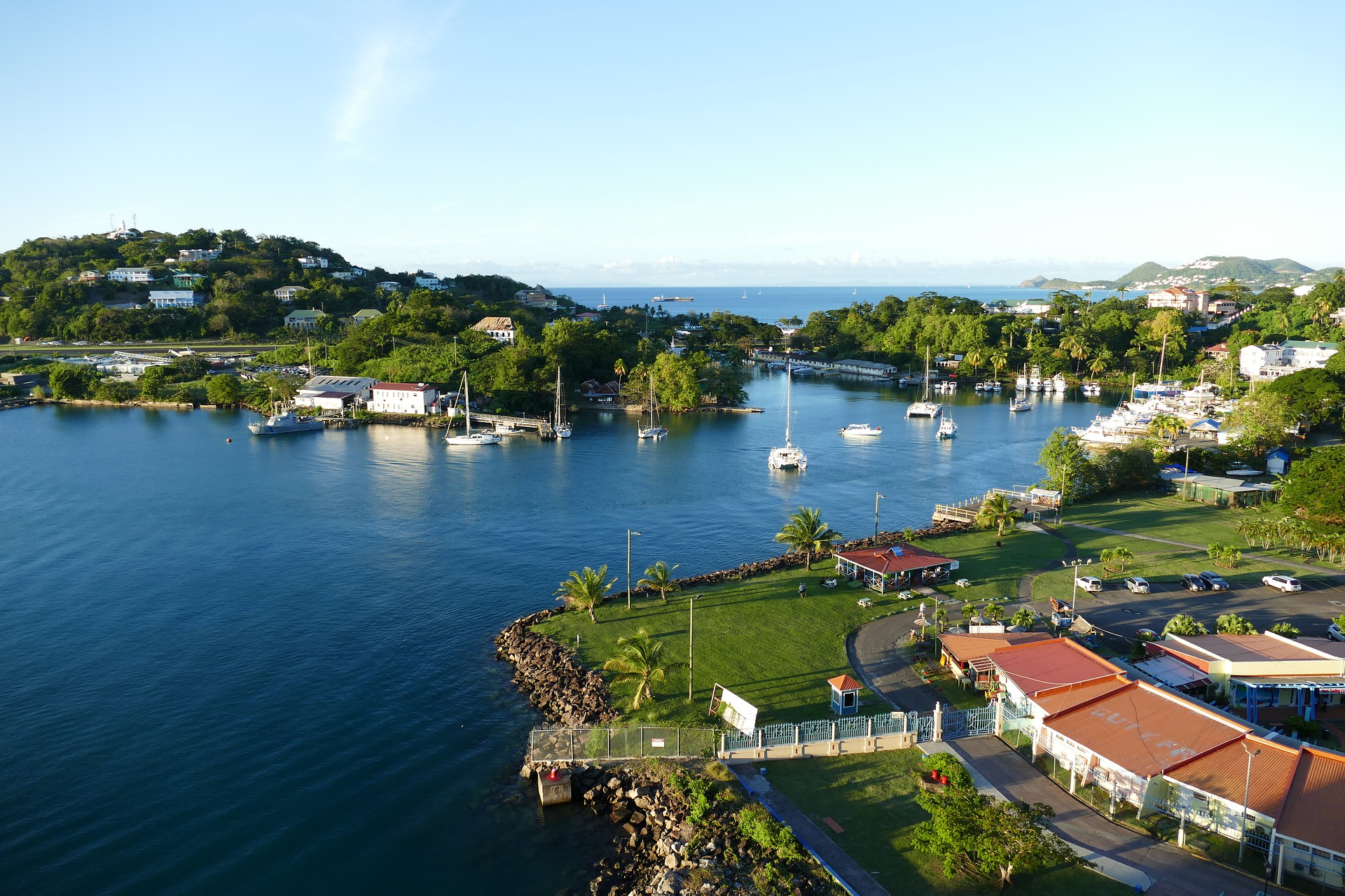 st-lucia-4911632_1920