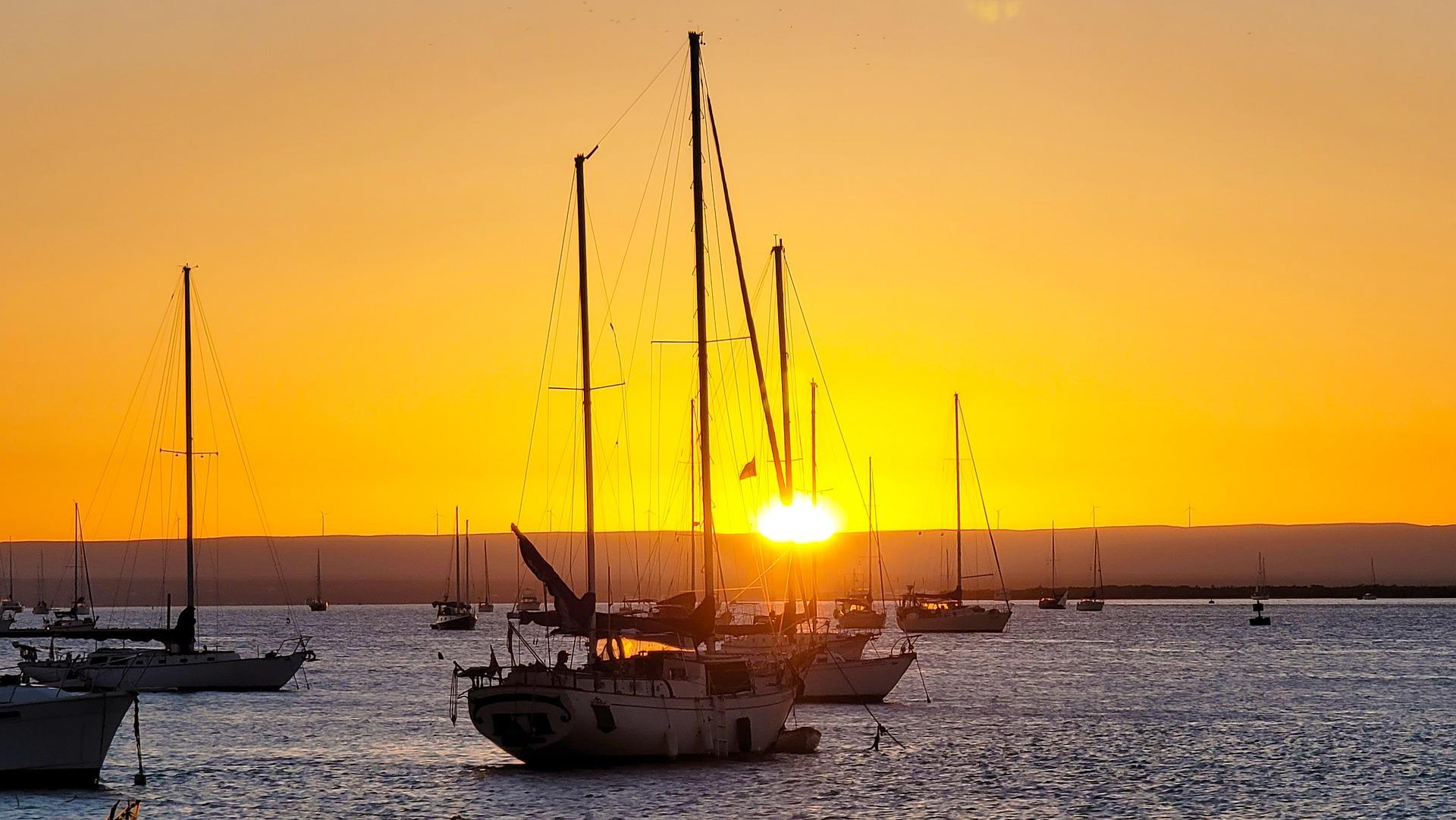 sunset-6026571_1920