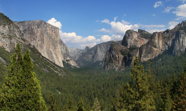 yosemite_national_park_in_a_day_from_san_francisco31