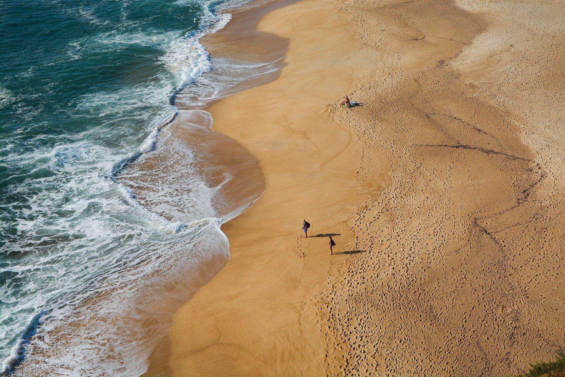 beach-5960371_1920