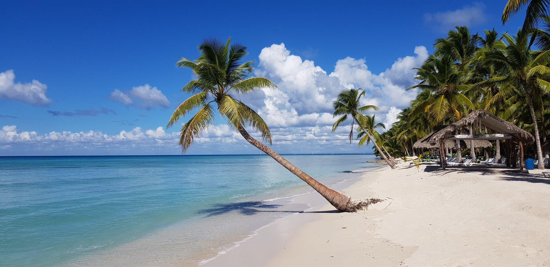 beach-5990648_1920