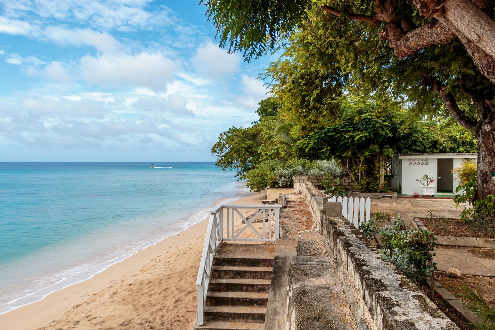 clearwater-villa-beach-1549544_1920