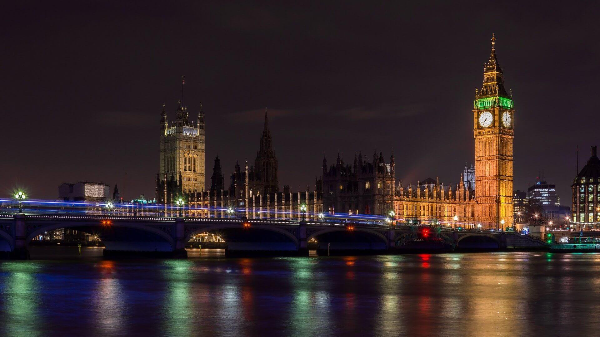london-bridge-945499_1920