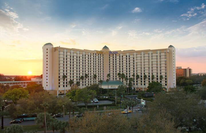 rosen-plaza-hotel-1