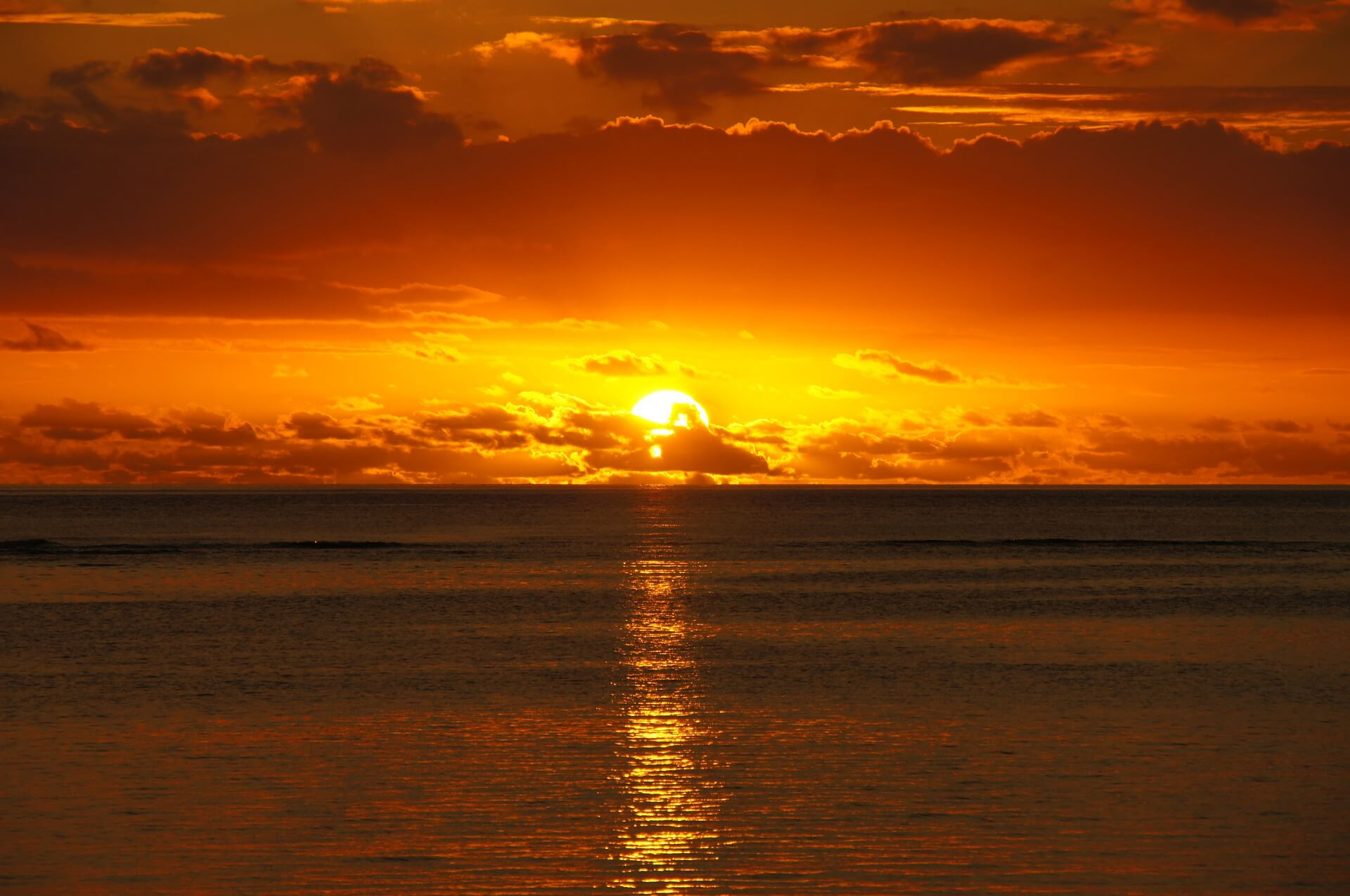 sunset-4734478_1920