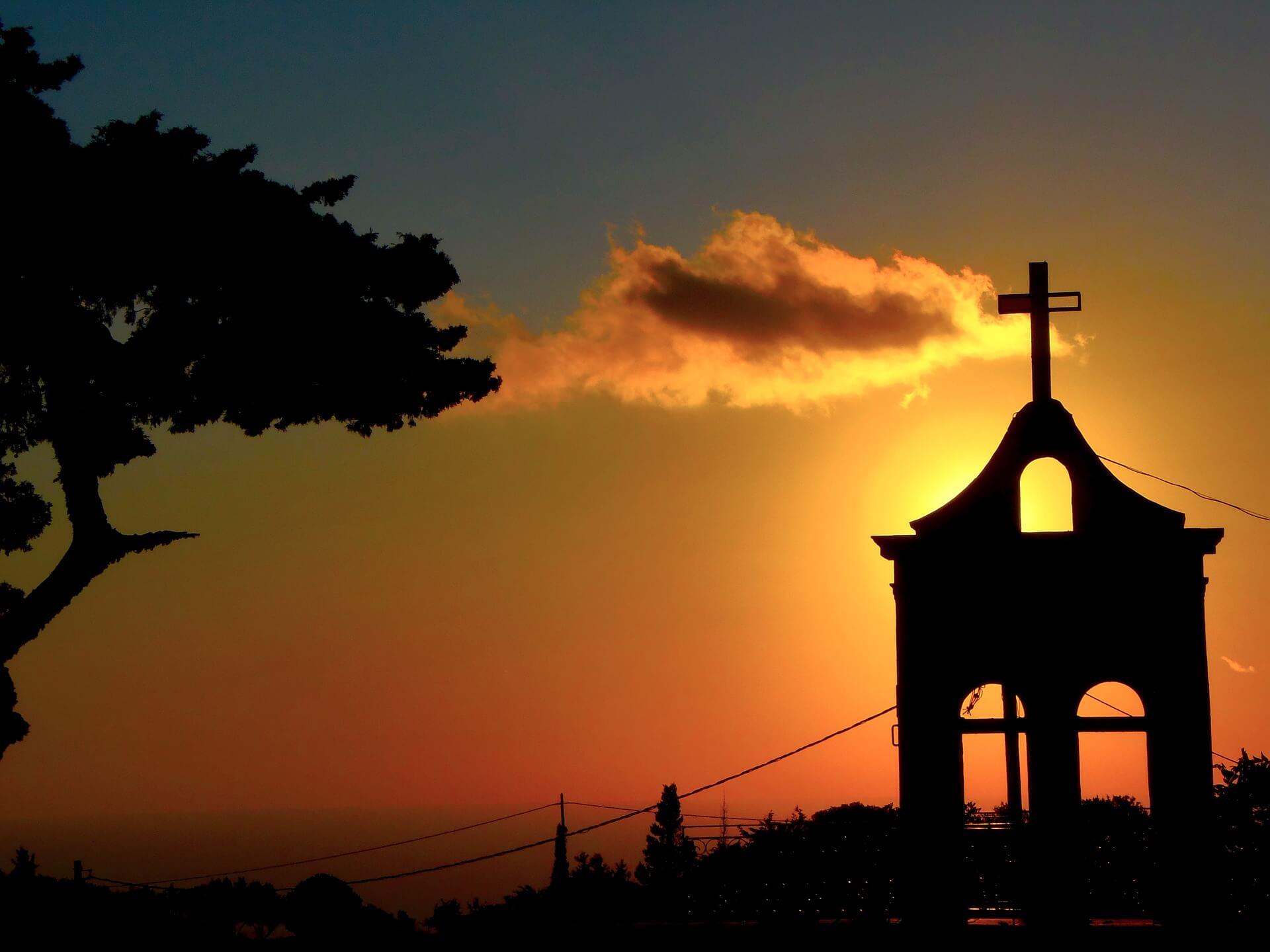 amazing-sunset-4958004_1920