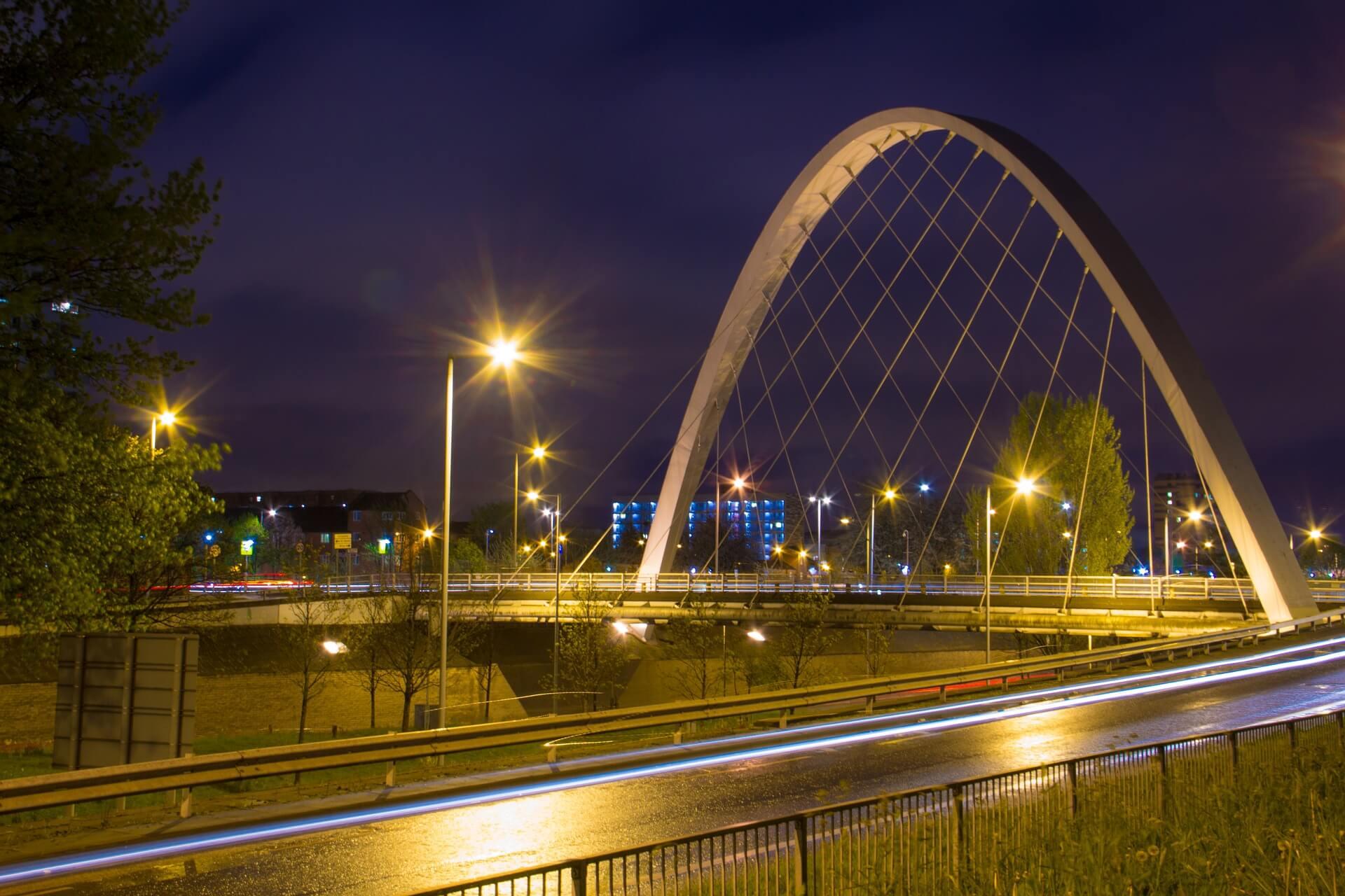 bridge-2231612_1920