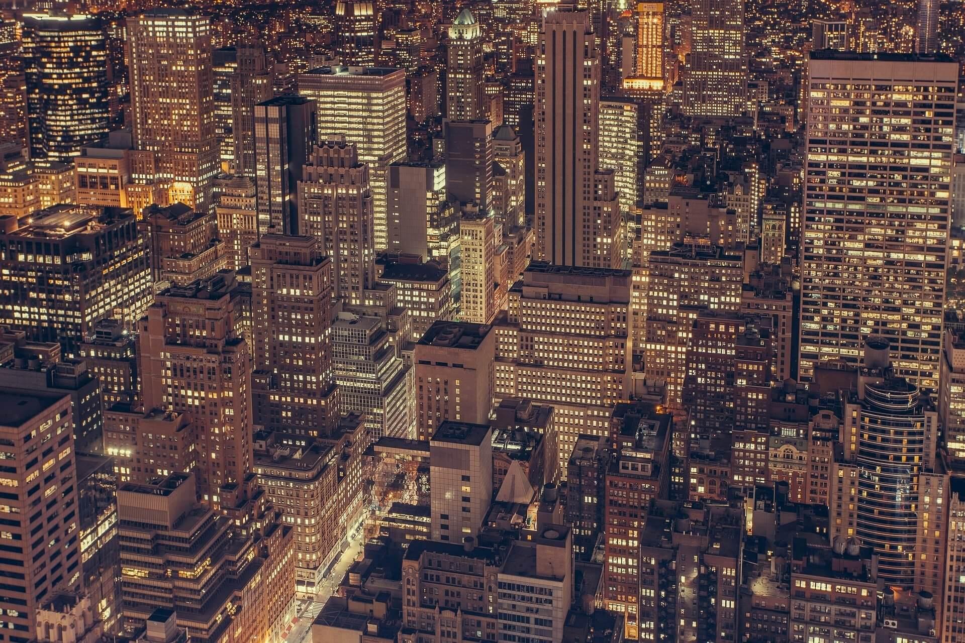 buildings-690868_1920